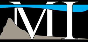 logo_massimo_iodice_colorato
